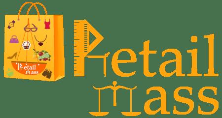 Paint And Hardware Shop Management System Paint Store Pos